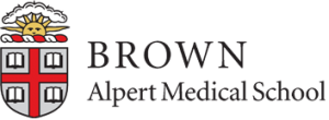 Brown alpert-medical-school