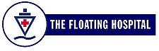 thumb_floating_hospital_logo